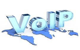 VoIP France